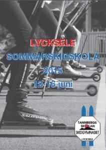 sommarskidskola_2015